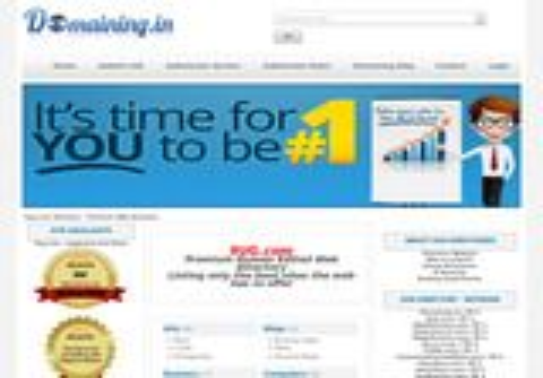 9ug.com Directory