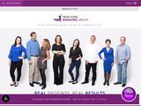 Bariatric Surgery New York