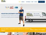 BH Locksmith | Superior locksmith services in Houston TX