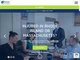 Bottaro Law Firm | Personal injury lawyers serving RI and MA