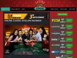 Casino Uzmani | Trusted casino site reviews for Turkish visitors