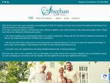 Sheehan Law PLLC | Real Estate, Probate, Estate Planning and Civil Lawyer in Austin TX