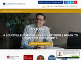 Gladstein Law Firm PLLC | Personal Injury attorney in Louisville KY