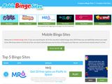 MobileBingoSites.co.uk