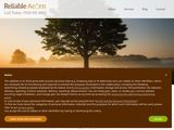 Reliable Acorn, LLC