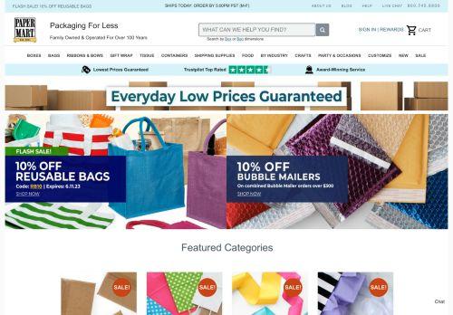 Ribbons.com