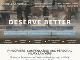Shebell & Shebell LLC | Attorneys at Law in New Jersey