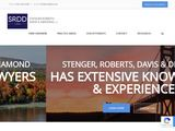 Stenger, Roberts, Davis & Diamond LLP | General litigation lawyers in Poughkeeps NY