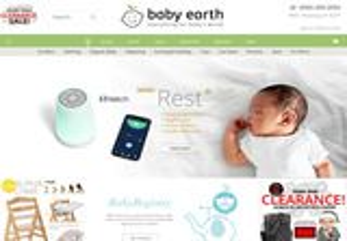 BabyAge.com, Inc.