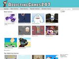 AddictingGames247