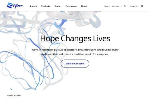 Cardiovascular  Disease - Altace