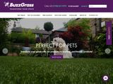 Artificial Grass Ltd