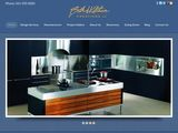 Bath & Kitchen Creations, Inc.