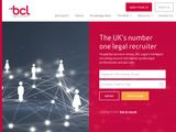 BCL Legal Recruitment