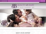 Beauty After Baby by Dr. Rady Rahban | Mommy makeover in Los Angeles CA