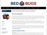 BedBugs.org