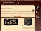 Bengal Classifieds