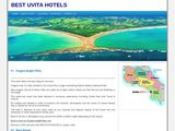 Best Uvita Hotels | Top hotels in Uvita Costa Rica
