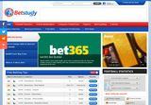 Betstudy.com