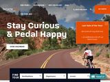 Bicycle Adventures | Group Bike Tours & Cycling Vacations
