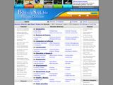 BusinessSeek.biz Business Directory