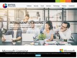 Bytes Technology Group: Microsoft Licensing