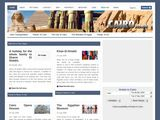 Cairo.co.uk