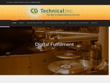 CD Technical, Inc.