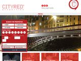Cityred Properties
