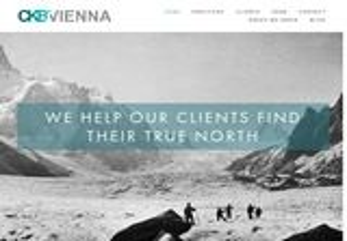 CKB Vienna LLP | California Business lawyers
