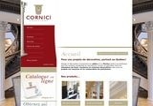 Cornici Creations