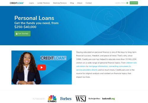 Creditloan.com