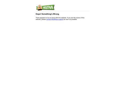 CreditServicer.com