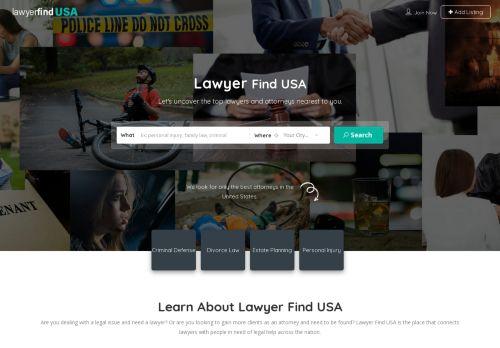 Directory Dump