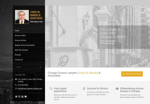 David M. Siegel & Associates