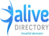 Domain Names Web Address