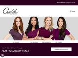 Cassileth Plastic Surgery | Plastic Surgeon in Beverly Hills CA