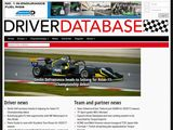 Driver Database