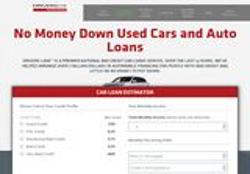 DriversLane.com
