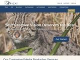 Digital Copycat, Inc.