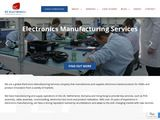 EC Electronics Limited