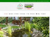 Fisher Landscape & Golf Supplies