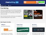 Freebetting.co.uk
