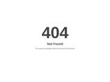 FX1 UK Business Web Directory