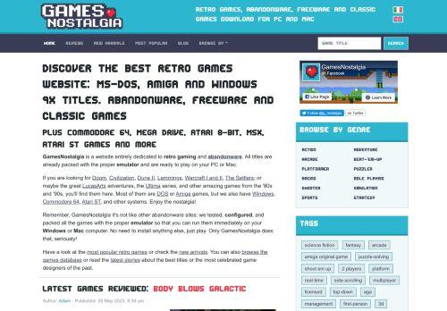 GameBorder