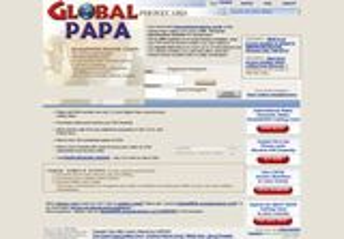 Global Papa