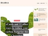 Haabaa Website Directory