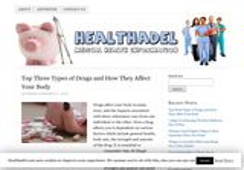 Healthadel.com