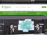Holiday Inn London-Heathrow M4