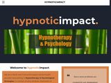 HypnoticImpact | Psychologist in Perth Australia